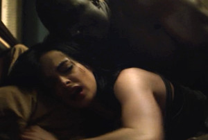jessica-jones-luke-cage-sex