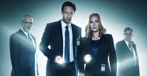 the-x-files-2016-final-trailer