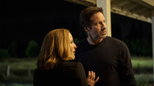 the-x-files-fox