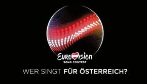 wer-singt-fuer-oesterreich