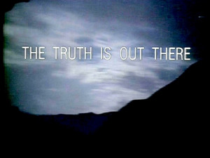 x-files-ufo-truth-out-there