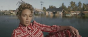 HT_beyonce_formation_jt_160207_12x5_1600