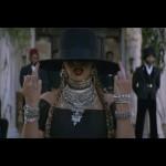Beyonce und der Rassismus