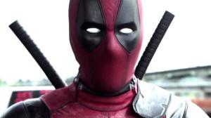 Deadpool--rcm992x0