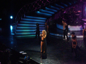 Mariah_Carey_in_August_2006_3