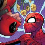 Deadpool: Mit wem soll er denn…?!