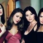 Charmed: Die Sache mit dem Reboot
