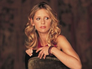 buffy-buffy-summers-1191105_1024_768