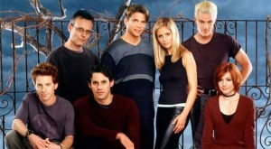 buffy-the-vampire-slayer-cast