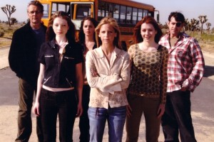 buffy-the-vampire-slayer-finale