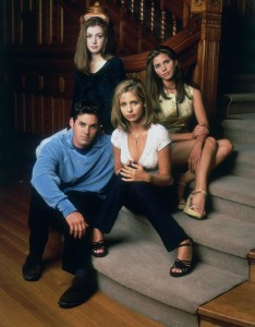 buffy-the-vampire-slayer-season-2-promo-hq-02-1500