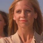 """Wieso """"Buffy"""" immer noch die beste Serie aller Zeiten ist"""