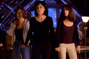 charmed-then-and-now