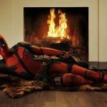 Deadpool: Was für ein infantiler Scheiß!