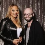 Der Tag, an dem ich Mariah Carey traf
