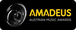 Amadeus_09_B