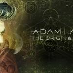Adam Lambert live in Wien: Wiederbelebung des Pop