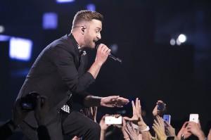 Justin-Timberlake-ESC-2016-10