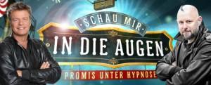 Schau-Mir-In-Die-Augen-Promis-Unter-Hypnose-Mit-Oliver-Geissen-Und-Jan-Becker