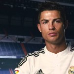 Warum wir Ronaldo hassen