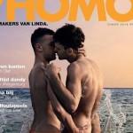 TV-Hotties gegen Homophobie