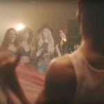 Wieso Britneys neues Video Pop-Feminismus vom Feinsten ist