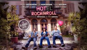 hotel-rocknroll_1