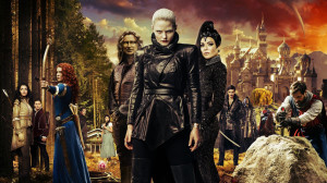 once-upon-a-time-staffel-6