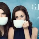 Gilmore Girls: Heimkommen mit Hindernissen