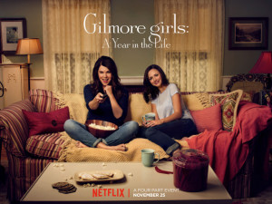 gilmore-girls-a-year-the-life-205213