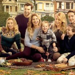 Fuller House: The Nineties at it's best