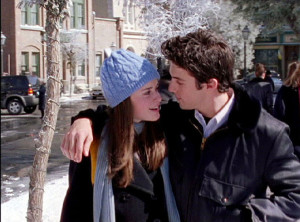 rs_1024x759-160303133545-1024-gilmoregirls-rory-jess-snowing