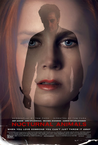 20161014175110!Nocturnal_Animals_Poster
