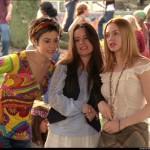 Charmed: Ein Comeback, das keines ist