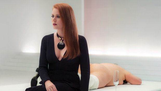 Amy-Adams-in-Nocturnal-Animals-Movie-4K-1