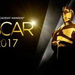 Oscars 2017: Zuckerl, lebende Tote und falsche Kuverts