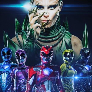 Rita-and-gthe-2017-Power-Rangers