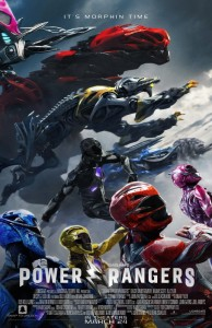 power+rangers+poster+2