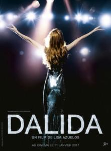 Dalida_2017